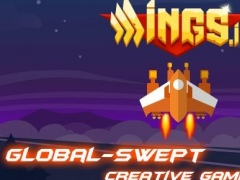Plane Craft-Contest of Wings 1.0.1 Screenshot