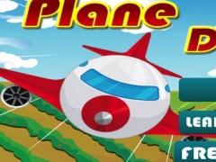 Plane Down - Air racing flight simulator 1.5.7 Screenshot