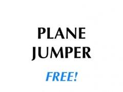 Plane Jumper Free 1.0 Screenshot
