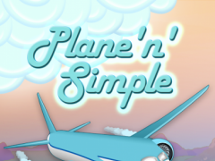 Plane'n'Simple 1.0.0.14 Screenshot