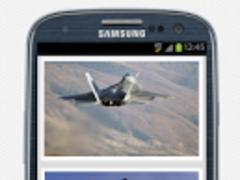 Planes HD wallpapers 2.0 Screenshot