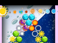planet bubble 2.4 Screenshot