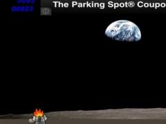 PLANET RUNNER 2.0 Screenshot