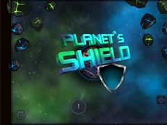 Planet Shield 1.0.2 Screenshot