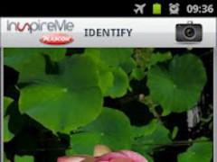 Plascon InspireMe 1.3.3 Screenshot