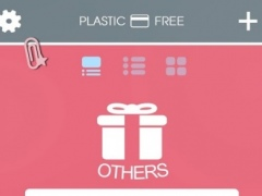 Plastic Free 1.04 Screenshot