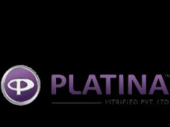 Platina 1.5 Screenshot
