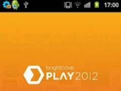 Play 2012 1.0.1 Screenshot