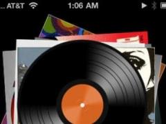Play Albums! 1.2 Screenshot