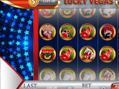 Play Amazing Slots Free Money Flow 3.0 Screenshot