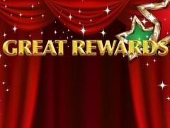 Play Best Downtown Vegas Casino - Free Las Vegas Casino Games 1.0 Screenshot