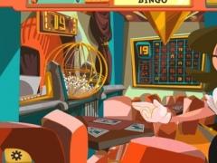 Play Bingo 1.03 Screenshot