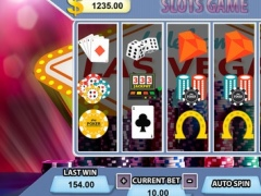 Play Blackjack Casino Games - Spin & Win! 2.2 Screenshot