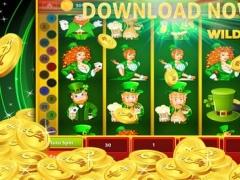 Play Casino Magic Slots Themed Games & Las Vegas Fantasy Machines in Kingdom of Riches! 1.0.1 Screenshot