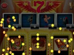 Play Casino Slots: Free Slots Of Big Food 1.0 Screenshot