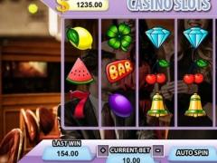 Play Ceaser Big Win Casino - Free Las Vegas Casino Games 1.0 Screenshot