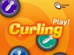Play! Curling 1.2.4 Screenshot