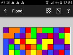 Play 37 Free Games 12.0 Screenshot