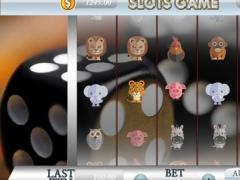 Play Free JackPot Slot Machine - FREE Slots Game 3.1 Screenshot