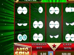 Play Grand Casino Double Winner House - FREE 2.0 Screenshot