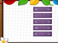 Play Group Maths 1.2 Screenshot