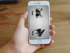 Play Musical Instruments 1.0 Screenshot