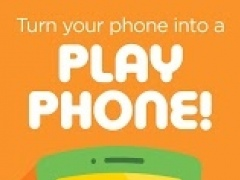 Play Phone for Kids 1.3.3 Screenshot