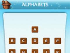 Play School 2.0 Screenshot