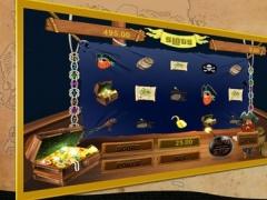 Play Slots & Poker - Double Fun Casino Game 1.0 Screenshot