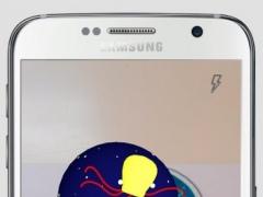 Play-Smart 1.0 Screenshot