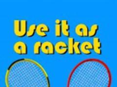 Play Tennis 1.2 Screenshot