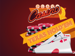 Play Texas Hold'm (mobile ed) 1.0.3 Screenshot
