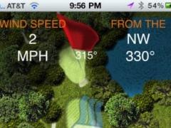 Play the Wind 1.1 Screenshot