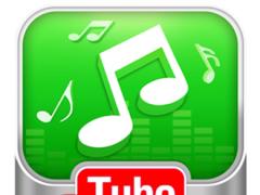 Play Tube MP3 Downloader 88.88.8 Screenshot