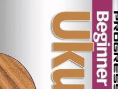 Play Ukelele - How to learn Ukelele with videos 1.1 Screenshot