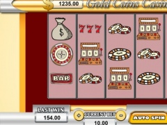 Play Vegas Casino Games - Free Games Machine 1.0 Screenshot