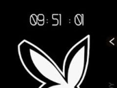 Playboy - Classic Art 1.4 Screenshot