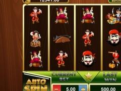 Players Palace Paradise Slots Machine! 2.0 Screenshot