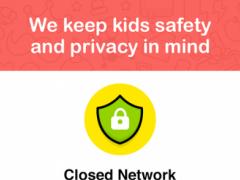PlayKids Talk - Safe Chat App 1.2.3 Screenshot