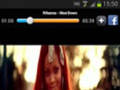PlayTube Free (iTube) 3 9 Free Download
