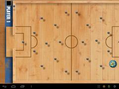 Plekos 1.0 Screenshot