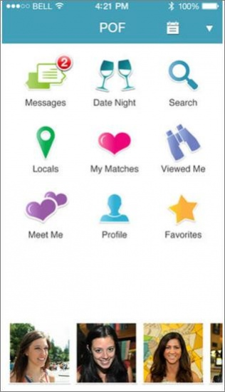 hyesingles.com armenian singles armenian dating
