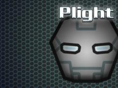 Plight Full Version 1.0 Screenshot