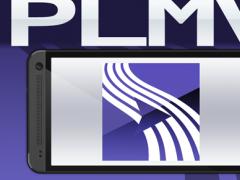 PLMV - Play Music Video free 1.0.1 Screenshot