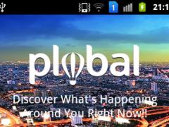 Plobal 3.1 Screenshot