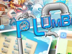Plumber Free Game (3D) 1.5 Screenshot
