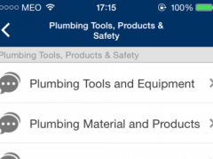 Plumbing Zone 3.10.3 Screenshot