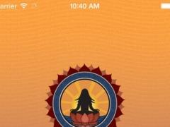 Plymouth Yoga Room 3.0.0 Screenshot