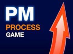 PM Game Lite 1.2 Screenshot
