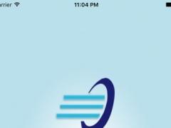 PMS Spares 1.0 Screenshot